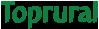 toprural-logo